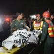 Pakistan, kamikaze al parco giochi: strage di donne e bimbi03