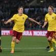 Lazio-Sparta Praga 0-2: diretta live Europa League su Blitz