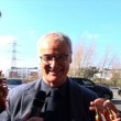 Gli inviati delle Iene, Stefano Corti e Alessandro Onnis, sono andati in missione a Londra per aiutare Claudio Ranieri e il suo Leicester