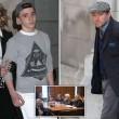 Madonna: il figlio resterà a Londra con papà Guy Ritchie03