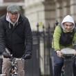 Madonna: il figlio resterà a Londra con papà Guy Ritchie01
