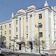 Russia: appartamento ricoperto d'oro, anche il water4