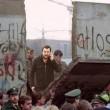 Matteo Salvini a Bruxelles, lo sfottò su Twitter e Fb FOTO 2