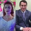 YOUTUBE Matrimonio milionario per figlio di oligarca russo