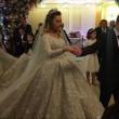 nozze9YOUTUBE Matrimonio milionario per figlio di oligarca russo 8