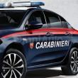 Fiat Tipo auto Polizia e Carabinieri? Ecco come sarebbero 04