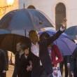 Obama a Cuba FOTO. Dissidente: Obbligato a restare in casa 3