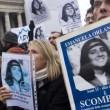Emanuela Orlandi, il 5 maggio ultima sentenza in Cassazione