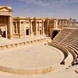 """Palmira, Isis a civili: """"Andate via"""". Città sotto attacco"""