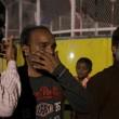 Pakistan, kamikaze al parco giochi: strage di donne e bimbi05