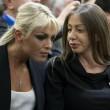 Francesca Pascale e Berlusconi di nuovo insieme FOTO 6