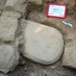 Toscana, una pietra di 2500 anni per svelare lingua Etruschi