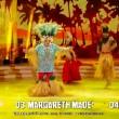 Platinette perde gonnellino a Ballando con le Stelle VIDEO7