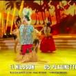 Platinette perde gonnellino a Ballando con le Stelle VIDEO