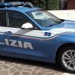 Polizia Stradale presenta auto e moto Bmw FOTO3