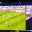 Gigi Buffon, record imbattibilità. Sebastiano Rossi...VIDEO