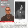 Roberto Perciballi morto: addio al frontman dei Bloody Riot 4