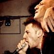 Roberto Perciballi morto: addio al frontman dei Bloody Riot 3