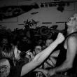 Roberto Perciballi morto: addio al frontman dei Bloody Riot 2