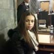 """Ruby a processo con Berlusconi ma """"non ha soldi per affitto"""""""