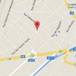 Bruxelles, Salah Abdeslam arrestato. Gamba ferita 9