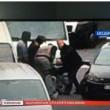 Bruxelles, Salah Abdeslam arrestato. Gamba ferita