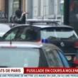 Bruxelles, Salah Abdeslam arrestato. Gamba ferita 5