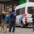 Bruxelles, Salah Abdeslam arrestato. Gamba ferita10