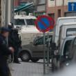 Bruxelles, Salah Abdeslam arrestato. Gamba ferita3