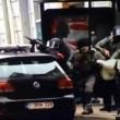 Salah Abdeslam, come è stato catturato: impronte e...2