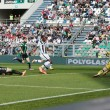Sassuolo-Udinese: diretta live su Blitz4