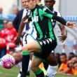 Sassuolo-Udinese: diretta live su Blitz7