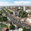 Classifica 16 città più pericolose d'Europa: Roma, Kiev... 4