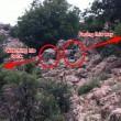 FOTO Dove si nascondono i 2 soldati israeliani in mimetica 2