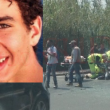 """""""Terrone morto, uno in meno"""". Posta su fb beccato da polizia"""