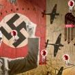 Caccia al tesoro dei nazisti, in Germania cercano 30mld02