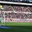 Torino-Juventus 1-4: FOTO e cronaca su Blitz