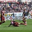 Torino-Juventus 0-2: diretta live e FOTO su Blitz