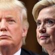 Trump vince, Rubio si ritira. Clinton senza più rivali