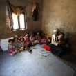 Udai Faisal, bimbo 5 mesi morto di fame in Yemen. FOTO choc03