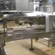 Viennetta, come viene prodotto il famoso gelato