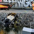 Viola Beach, strage in Svezia fu causata volontariamente? 10
