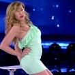 Virginia Raffaele imita Belen Rodriguez