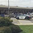Usa, sparatoria ad una stazione di bus in Virginia: morti 3