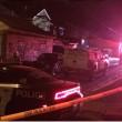 Pittsburgh, spari alla festa: 4 donne e un uomo uccisi04