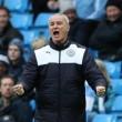 """""""Claudio Ranieri Road"""": la città di Leicester ha detto sì"""