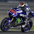 """MotoGp, Lorenzo alla Ducati. Marca: """"Accordo da 24 mln"""""""