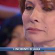 Alda D'Eusanio 01