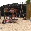 Isola dei Famosi, Mercedesz Henger mostra suo lato migliore 03