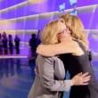 Barbara D'Urso, Nicoletta Mantovani e metodo Zamboni. Ma... 07